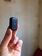 GPS GSM трекер | Маячок GF-21 Full Оригинальный | Трекер для отслеживания или прослушивания объектов.