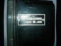 Регулятор температуры  БРТ-2-02.