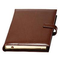 Портфолио Тоскана Голд, недатированный, коричневый, от 100 шт, фото 1