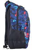 Рюкзак молодежный YES  Т-39 Spill, 48*30*17, фото 2