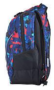Рюкзак молодежный YES  Т-39 Spill, 48*30*17, фото 3