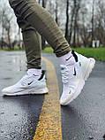 Кроссовки Nike Air Max 270 Найк Аир Макс, фото 2