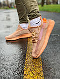 Кроссовки  Adidas Yeezy Boost 350 V2  Адидас Изи Буст, фото 4