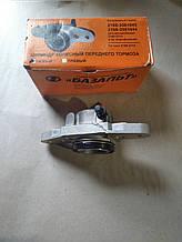 Циліндр гальмівний передній лівий правий супорт ВАЗ 2109-2115