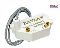 Импульсный выход с радиомодулем передачи данных UM-1 для счетчиков воды BAYLAN