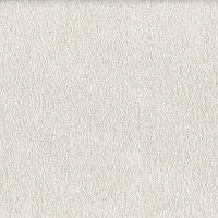 Рогожка Джерси, светло-серый