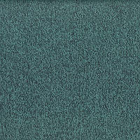 Рогожка Джерси, зеленый