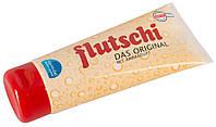 Лубрикант - Flutschi, 200 мл, фото 3