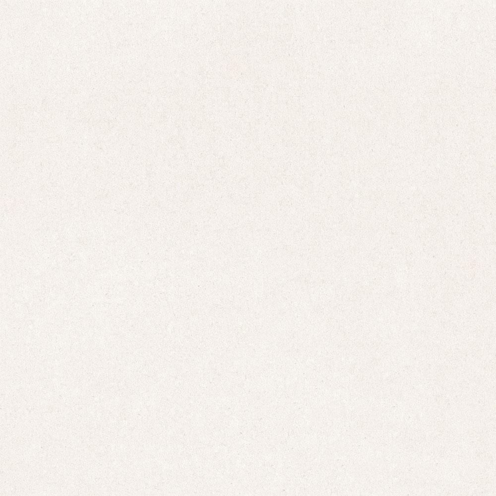 Плитка InterСerama  Luna світло беж.  43х43  175 021
