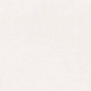 Плитка InterСerama  Luna світло беж.  43х43  175 021, фото 2