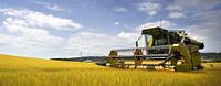 Масла для сельского хозяйства