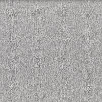Рогожка Джерси, серый