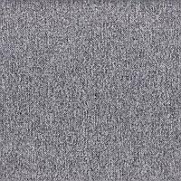 Рогожка Джерси, темно-серый