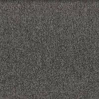 Рогожка Джерси, серо-коричневый