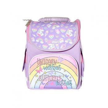 Рюкзаки для начальной школы