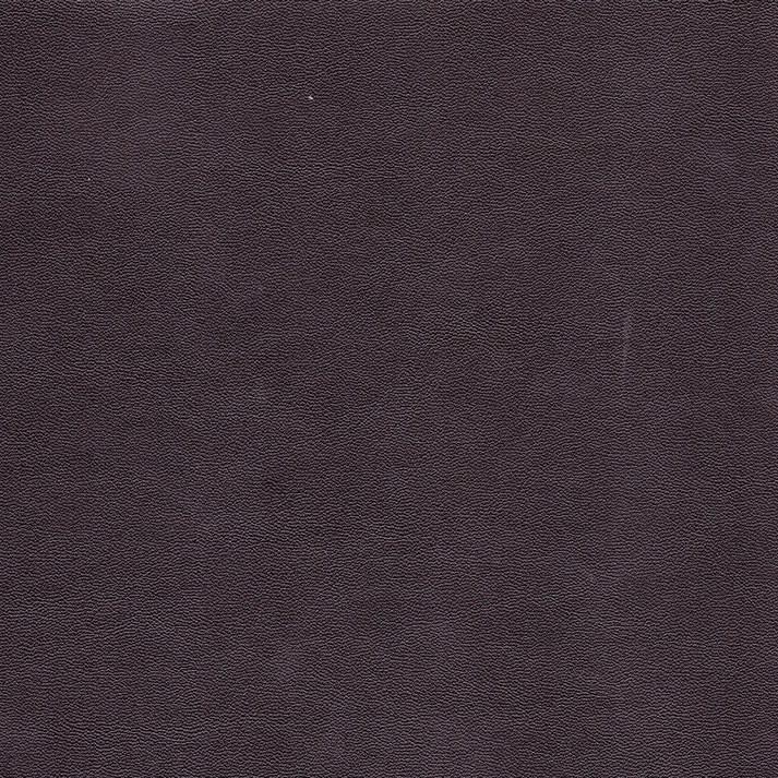 Кожзаменитель мебельный, ЗУМ серый