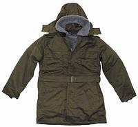 Куртка Чехословакия М85, фото 1