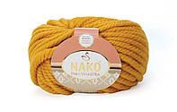 Nako Pure Wool Plus 10429