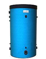Теплоаккумулятор Lissart 250