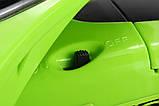 Вездеход на радиоуправлении XiongQi Амфибия (зеленый), фото 4