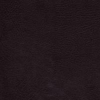 Кожзаменитель Кондор, цвет темно-коричневый