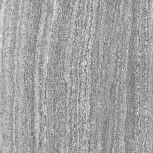 Плитка InterСerama  Magia сіра темно 43x43  61072