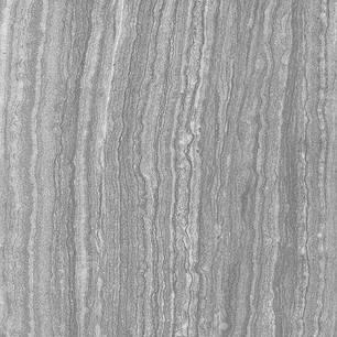 Плитка InterСerama  Magia сіра темно 43x43  61072, фото 2