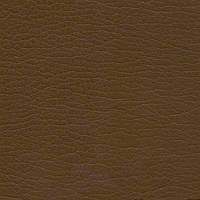 Кожзаменитель Кондор, цвет св.коричневый
