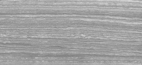 Плитка InterСerama  Magia сіра темно  23x50  61072