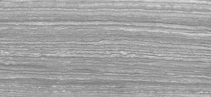 Плитка InterСerama  Magia сіра темно  23x50  61072, фото 2