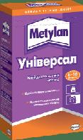 Клей для обоев METYLAN Универсальный 250 г Henkel