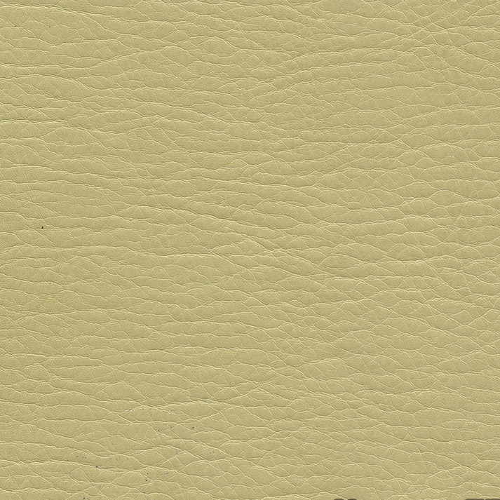 Кожзаменитель Кондор, цвет светло бежевый
