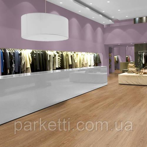 Parketti - паркет, паркетная доска, массив, ламинат, линолеум, ковролин, террасная доска в Украине
