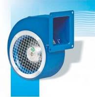 Радиальный вентилятор BAHCIVAN  AORB 180-80