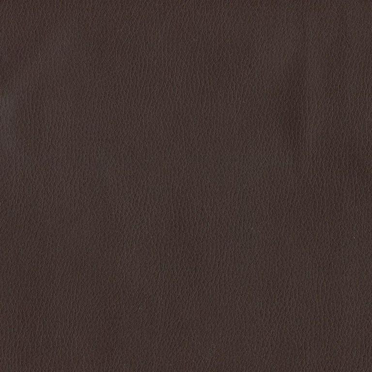 Кожзам Скай, цвет: коричневый