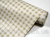 Обои виниловые на бумажной основе Expromt 5652-05 В49,4 Бонжур 2, фото 2
