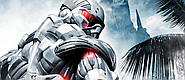 Что ждать от ремастера Crysis с трассировкой лучей — ответ технических специалистов Digital Foundry