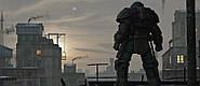 Разработчики «российского Fallout» объявили дату выхода независимого дополнения «Трудоград»