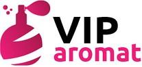VipAromat - Женская и Мужская парфюмерия