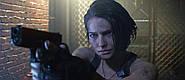 Джилл Валентайн появилась в Resident Evil: Resistance. Фанаты в восторге от ее шуток и отсылок