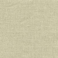 Рогожка Коста, цвет: светло-бежевый