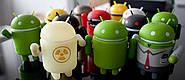 Халява: шесть игр и девять программ бесплатно и навсегда раздают в Google Play