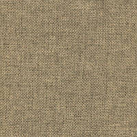Рогожка Коста, цвет: бежевый