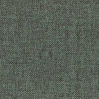 Рогожка Коста, цвет: серый