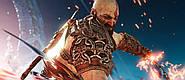 СМИ: новая God of War находится в разработке для PlayStation 5