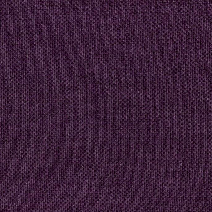 Рогожка Коста, цвет: фиолетовый
