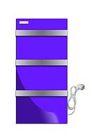 Полотенцесушитель панельный Optilux