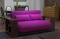 Химчистка ковров и мягкой мебели в Харькове