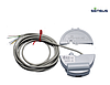 Модуль передачі імпульсів і даних HRI-Mei -для лічильників MeiStream і MeiStream Plus Ду 40-300 (Німеччина)