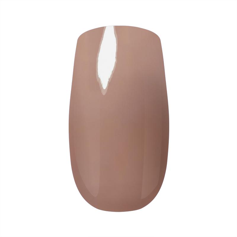 Гель-лак Saba (5 г) №009 (светло-коричневый)